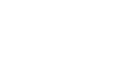 Ronald Mottram Picture Framers – Christchurch Picture Framing Ltd logo